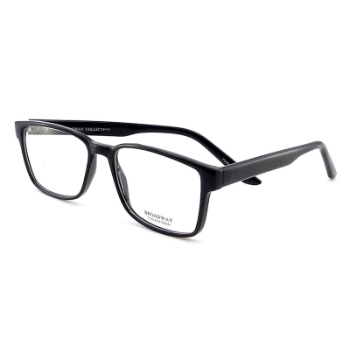 Broadway by Smilen Broadway Perry Eyeglasses